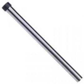 Hosszabbító cső alumínium, VL500-35 sorozat, D32