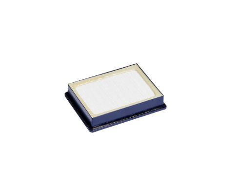 Szűrő HEPA, VP300 Basic Hepa