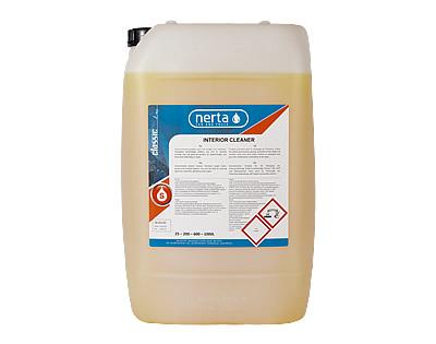 Nerta Interion Clean Kárpíttisztító (5l-es)