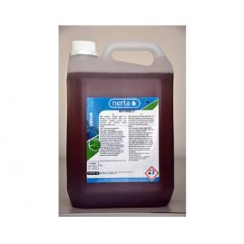 Nerta Anti-Insect bogároldó (5l-es)