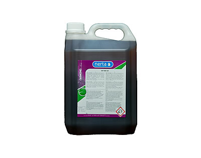 Nerta Sky We 64 Sampon (5l-es)