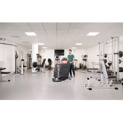 AS5160-fitness-center-ps-FrontendVeryLarge-EJOTHD