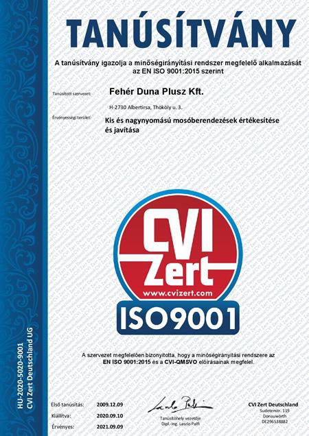 HU5020_2020_09001_Feher_Duna_Plusz-2021