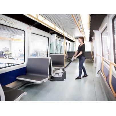 SC250-metro-ps-FrontendVeryLarge-ECNEJM