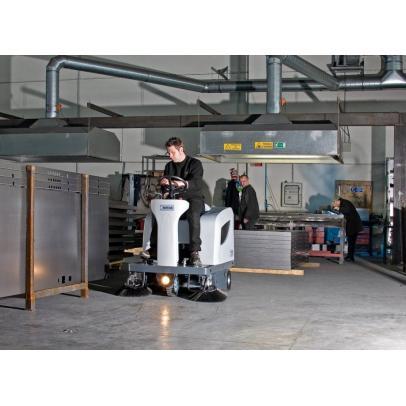SR1101_industrial5-ps-FrontendVeryLarge-JUTJTD