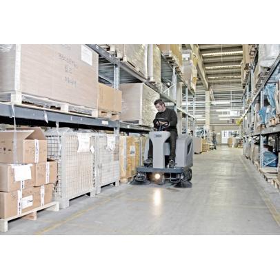 SR1101_warehouse-ps-FrontendVeryLarge-JUTOOD