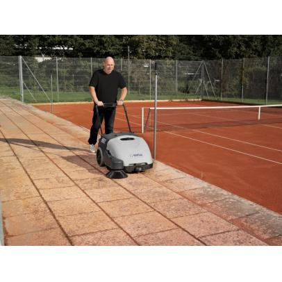 SW750GT_tennis1-ps-FrontendVeryLarge-JUTEJJ
