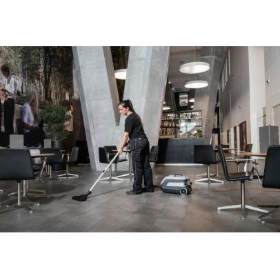VP600_hotel-ps-FrontendVeryLarge-TJJUHF