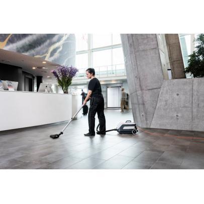 VP600_hotel2-ps-FrontendVeryLarge-TJJULM