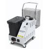 NILFISK SV8000 – Gőztisztító és porszívó többféle tisztításhoz és fertőtlenítéshez