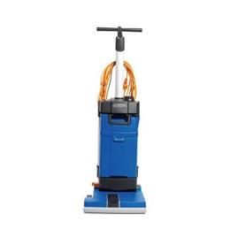 Scrubtec 130 E tip. kisméretű padlótisztító berendezés